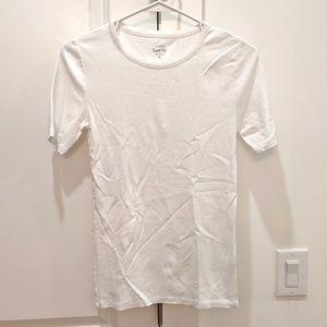 J. Crew Slim Perfect T-Shirt
